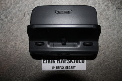 wiiu_Nintendo Wii U Docking Cradle (top)