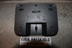 wiiu_Nintendo Wii U Docking Cradle (bottom)
