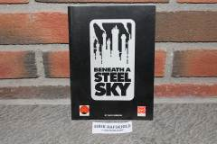 Beneath a Steel Sky (manual)