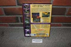 Mysteries of the Sith (back box)
