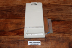 Amiga A590