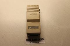 A520 Video Modulator (top)