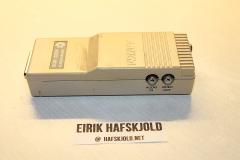 A520 Video Modulator (side 2