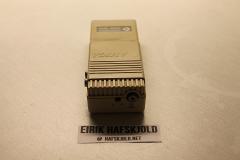A520 Video Modulator (back)