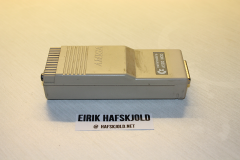 A520 Video Modulator (side 1)