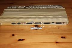 Amiga 500 (input/output 4)