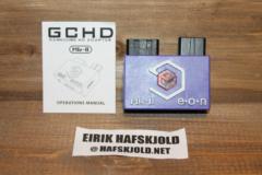 EON GCHD Mk-II