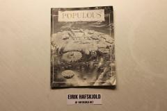 Populous - User Manual