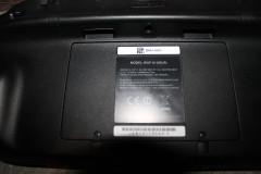 wiiu_Nintendo Wii U Gamepad (tech info)