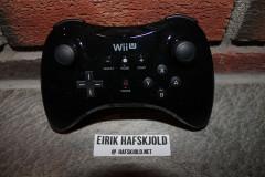 wiiu_Nintendo Wii U Pro Controller