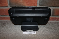 wiiu_Nintendo Wii U Gamepad (back)