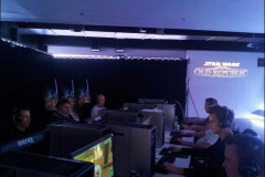 Stockholm SWTOR Immersion Day