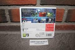 Starfox 64 3D (back cover)