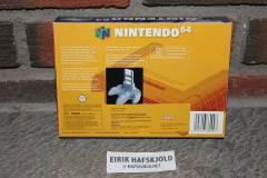 N64 Controller Pak (box back)