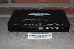 XRGB-Mini (front)