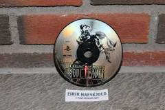 The Legacy of Kain: Soul Reaver (disc)