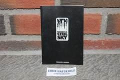 Beneath a Steel Sky (back manual)