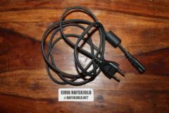 Xbox Power Cord