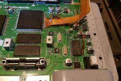 Nintendo 64 UltraHDMI