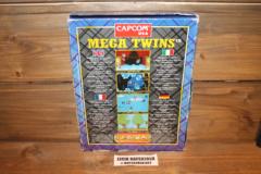 Mega Twins