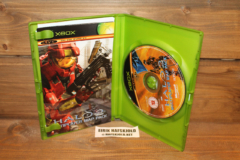 Halo 2: Multiplayer Pack