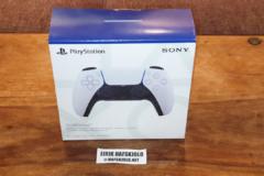 Playstation 5 Dual Sense Box